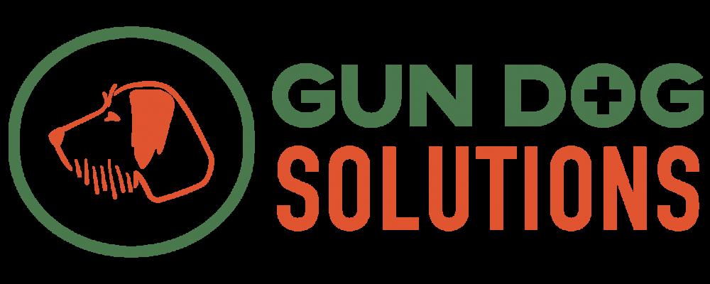 Lunchbox_Gun+Dog_Logo2-05-05-05